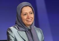 Qui est Maryam Radjavi ?