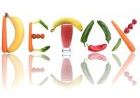 Cure Detox au jus de bouleau pour avoir un corps plein de vitalité