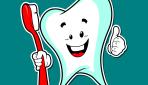 6 manières de garder vos dents en bonne santé