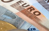 Des astuces pour gagner de l'argent sur internet en 2018
