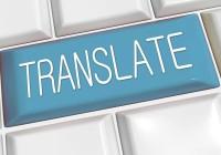 Est-il difficile de traduire le français en turc?