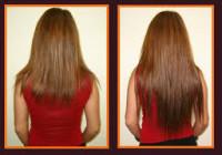 Bien choisir les extensions de ses cheveux en quelques points