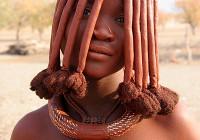 Que faire avant de se rendre en Namibie ?