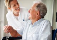 Choisir une maison de retraite, quelles sont les erreurs à ne pas faire ?