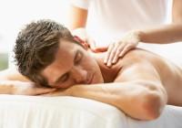 Le massage body-body attire le secteur de la santé