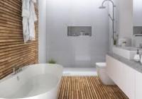 Des pistes à suivre pour la rénovation sa salle de bain