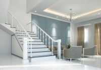 Le ruban LED : en quoi est-ce plus avantageux que les autres éclairages ?