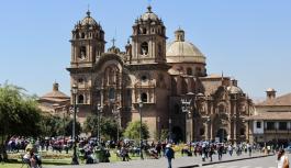 Effectuer des séjours au Pérou pour des vacances particulières