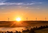 Globalisation du marché de l'électricité et des énergies renouvelables