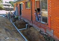 Comment faire le détartrage de canalisation de votre maison ?