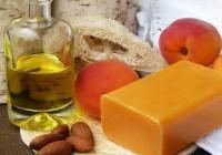 Amande d'abricot : ses bienfaits sur la santé