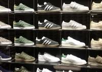 8 conseils pour acheter des chaussures qui sont bonnes pour vos pieds