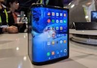 Android Q : quelles sont ses possibilités pour les écrans pliables ?