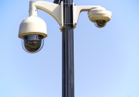 Les avantages d'un système de surveillance pour une habitation