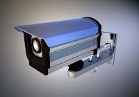 Tout sur l'installation d'un système de vidéosurveillance