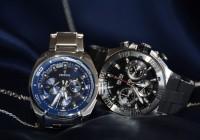 Nos conseils pour bien choisir une montre automatique homme