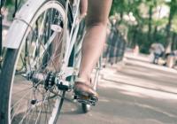 Comment choisir le meilleur antivol de vélo