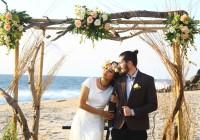 Célébrer un mariage en plein air : les conseils pour réussir