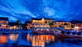Que faire à Hội An en une journée lors d'un voyage au Vietnam