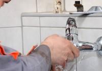 Comment détecter une fuite d'eau grâce à l'inspection thermographique ?