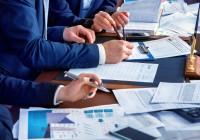 Qui peut tenir la comptabilité dans une entreprise en Belgique?