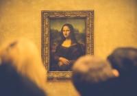 Découvrez le métier de galeriste avec Pascal Robaglia