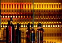 Quels sont les avantages d'acheter du vin directement chez le caviste?