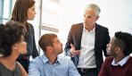 Qu'attendent les salariés de leurs employeurs ?