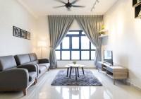 Améliorer votre décoration intérieure selon votre goût et vos moyens