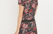Comment choisir la robe parfaite pour votre personnalité?