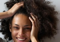 Ethnocosmétique en hiver : prendre soin de sa peau durant la saison froide ?