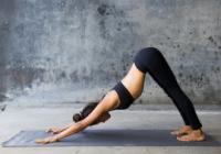 Pourquoi le Yoga est avant tout spirituel ?