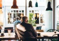 Personnes âgées : Comment aider ses parents ?