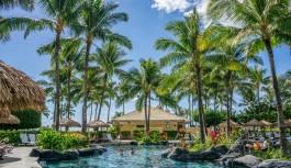 Conseils pour bien préparer votre voyage dans les iles d'Hawaii