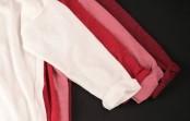 Trouver un tissu coton pas cher pour coudre le vêtement que vous voulez
