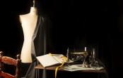 Quels sont les avantages d'une tenue confectionnée sur-mesure ?