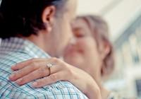 Bagues avec diamant solitaire: comment bien choisir?