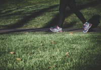 7 façons d'être de rester mince et en bonne santé même l'hiver