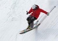 Guide du débutant en ski et en planche à neige