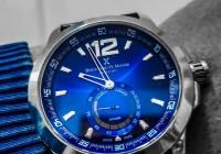 Où acheter des montres suisses?