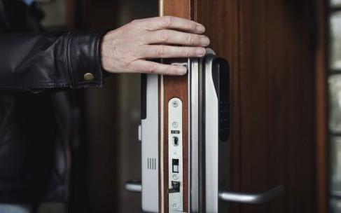 La serrure A2P, une protection fiable et sûre pour votre domicile