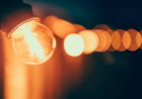 Électricité : pourquoi votre facture augmente sans cesse ?