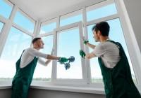 Une entreprise spécialisée en réparation vitre