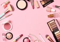 Comment avoir des échantillons de maquillage ?