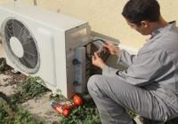 Climatisation réversible : fonctionnement et installation