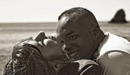 Optez pour un site pour faire des rencontres dans le but de dénicher un mari parfait
