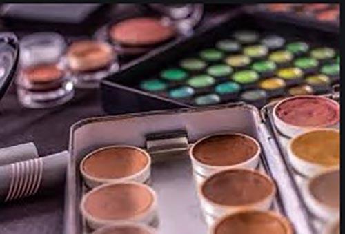 echantillon-maquillage
