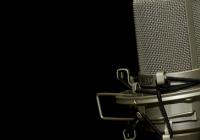 Quelles sont les 5 stations de radio préférées des français ?