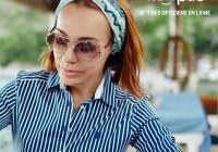 Comment choisir sa monture et ses verres pour vos lunettes et lunettes de soleil?