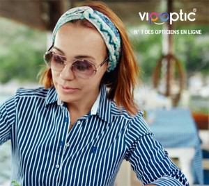 vip optic